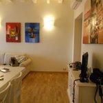 Photo of Al Centro Storico Roma Suite