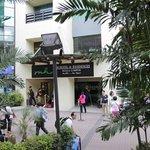 MH Hotel & Residences Kuala Lumpur