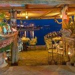 Komis Fish Tavern