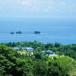 Costa Rica day trips and overnight packages