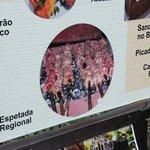Billede af O Casco