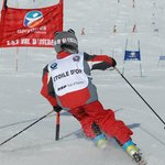 Children's Competition Courses - Ski like the champions