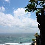 Foto de Kembang Kuning Guesthouse