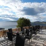 Photo of Evenes Fjordhotell