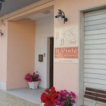 Photo of Il Viale B&B