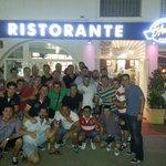 Despedida Albacete