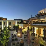 Photo of Ramada Resort Bodrum
