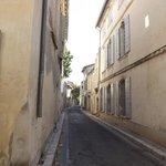 Foto de L'Astree