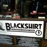 Blacksirts