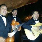 Great Mariachi Band
