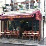 Photo of Le Petit St Paul