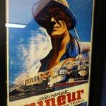 'Devenez Mineur' - says it all !