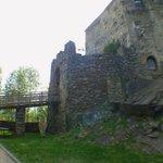 Castle Sommeregg
