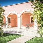 Photo of Hotel Relais Antica Masseria