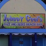 Johnny Cool Jazz & Blues Beach Bar Foto