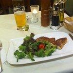 Φωτογραφία: Restaurant Stoeger