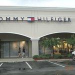 tienda Tommy