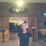 Foto de Restaurante Bar El 42
