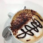 Cibiamo - La Bottega Del Caffe