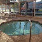Foto de La Quinta Inn & Suites Springdale