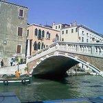 Veneza...linda!