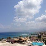Fotografija – Golden Beach Hotel