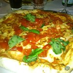 Photo de Pizza per Tutti