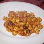 Photo of Locanda Al Piccolo Borgo