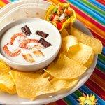 La Parrilla Mexican Restaurant Foto