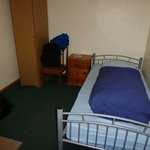 Foto de Aviemore Youth Hostel