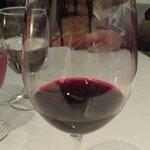 Our premium wine...