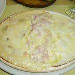 Photo of Restaurant Tratoria Di Carusso
