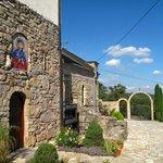 Fotografija – House of Colovic