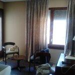 Nuestra habitacion 2
