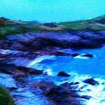 Limeslade beach