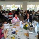 Foto de Hotel Villa D'Amato