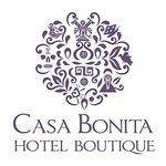 Casa Bonita Hotel Boutique
