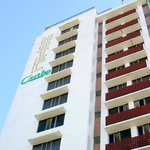 Photo of Caribe Hotel
