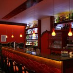 Caravaggio Restaurant Pizza & Lounge Bar