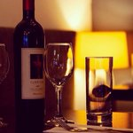 Turriga Wine