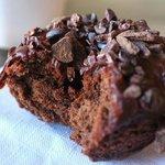Chocolate Crunch