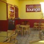 cafe lounge 1