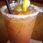 bloody mary #1����
