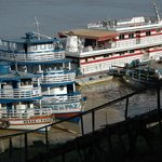 porto velho
