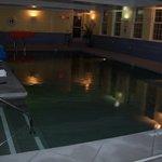 Photo de La Quinta Inn & Suites St. Albans