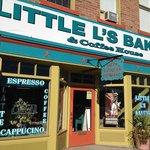 Billede af Little L's Bakery