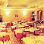Photo de Hotel Tino Massalombarda