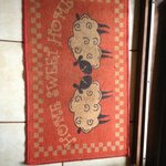 floormat 1