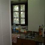 kitchentte