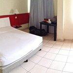 Foto de Replica Inn - Bukit Bintang